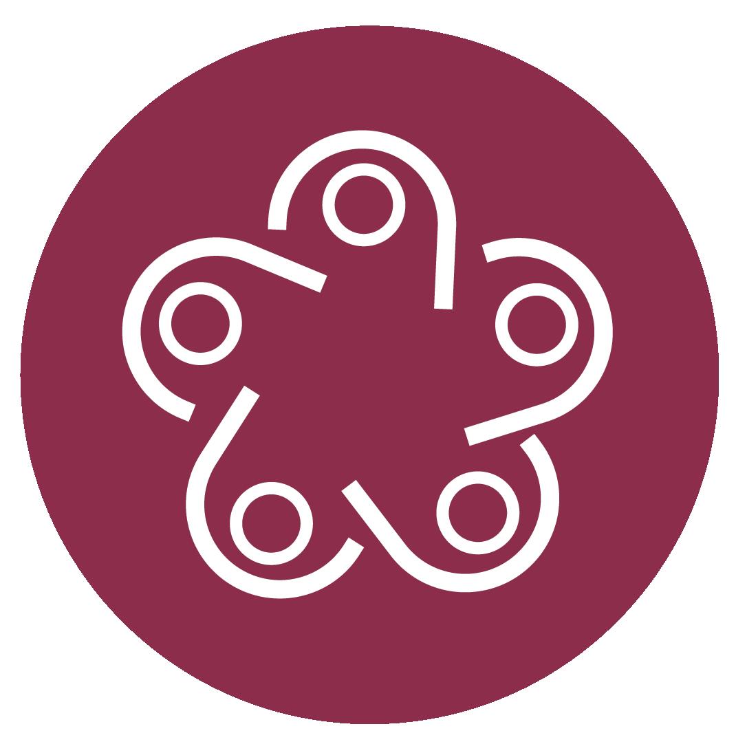 icono cultura y comunidad (2)