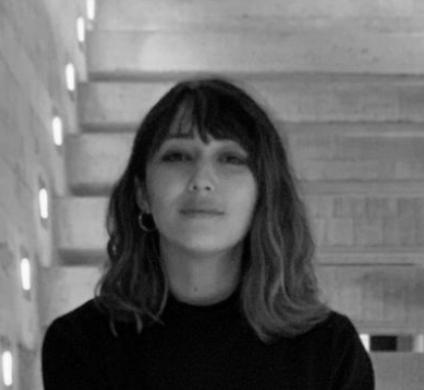 Melissa Jeldes