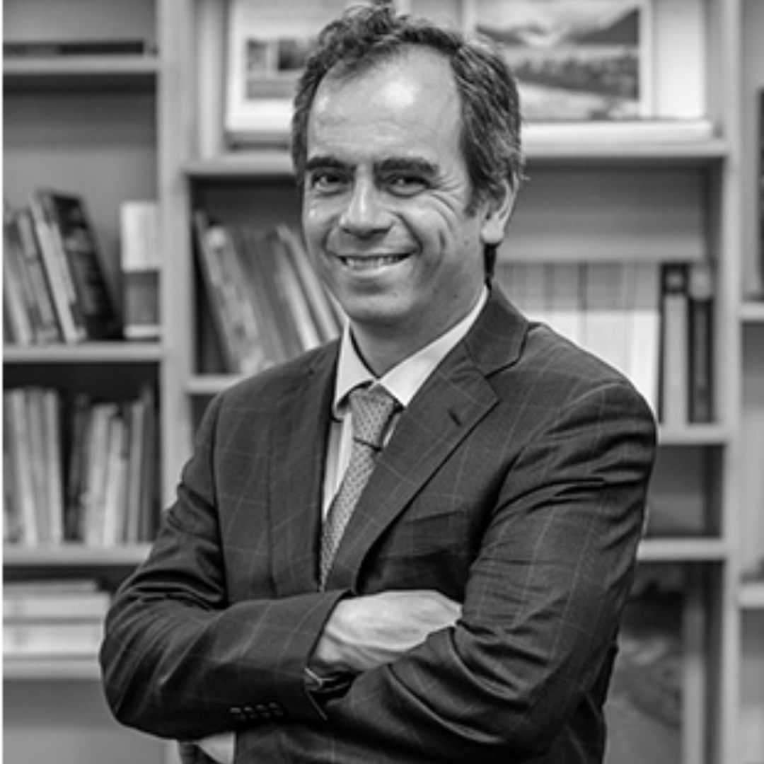 Roberto Peralta